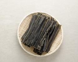 消費量は全国トップクラス、古くから伝わる富山の昆布文化